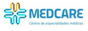 LOGOS_MEDCARE_APLICACAO