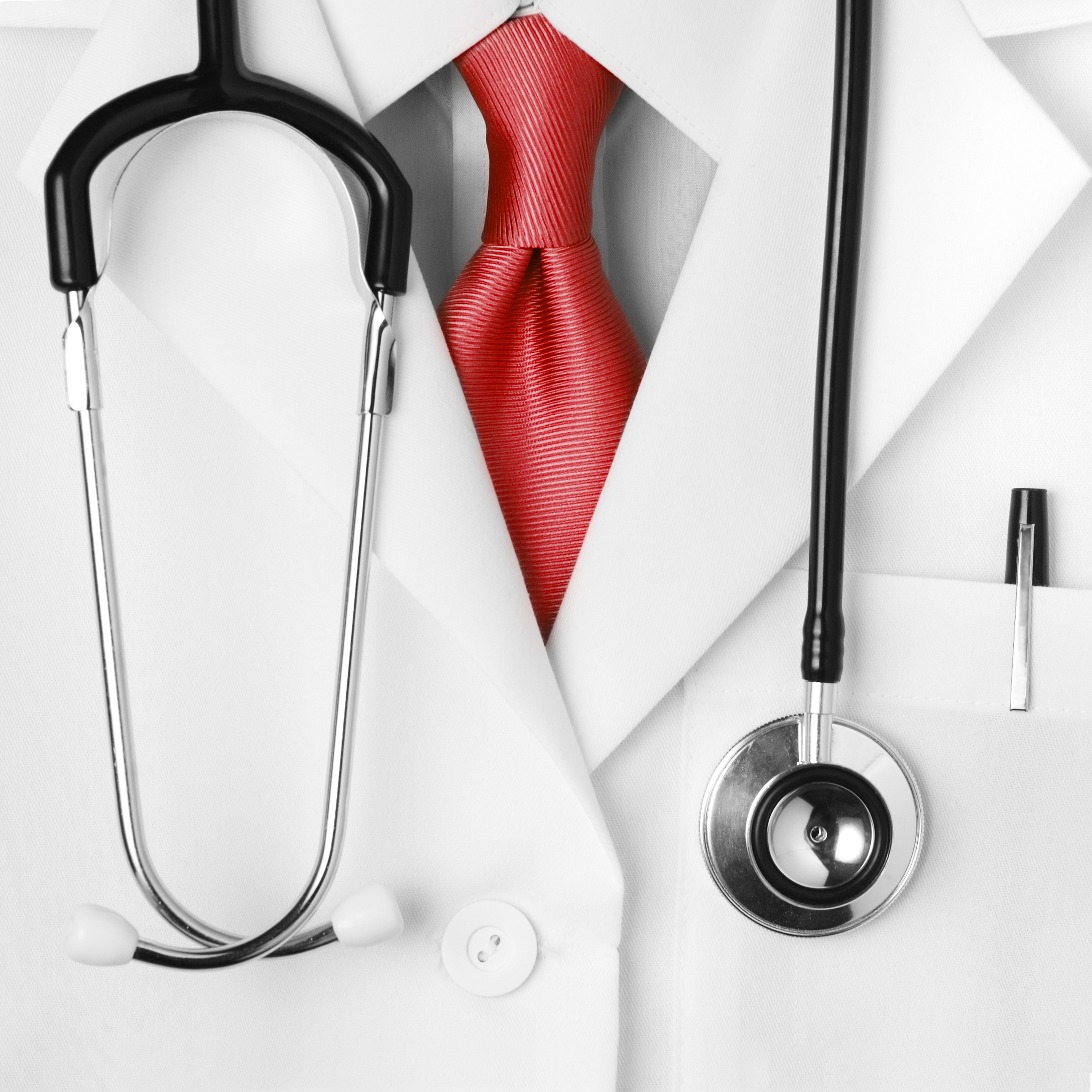 Empreendimentos médicos