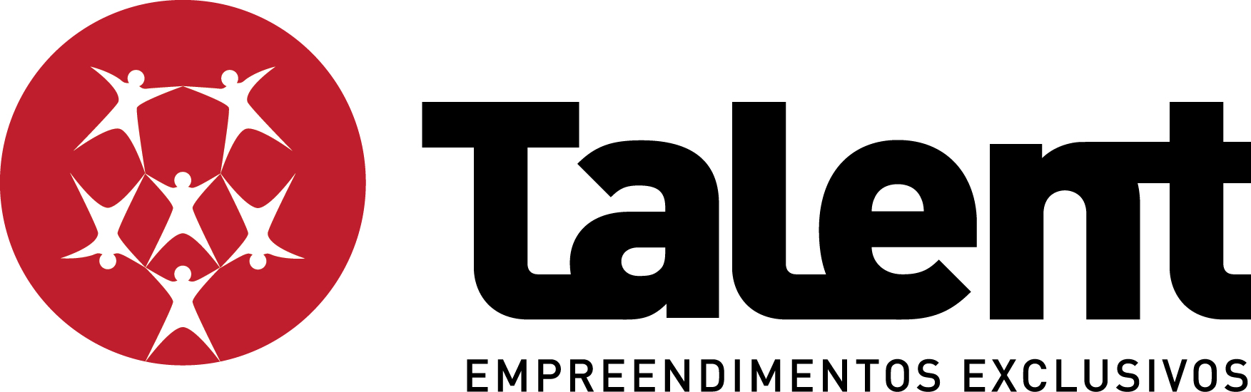 Talent Empreendimentos Exclusivos
