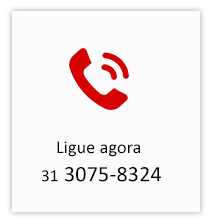 LIGUE-AGORA-B