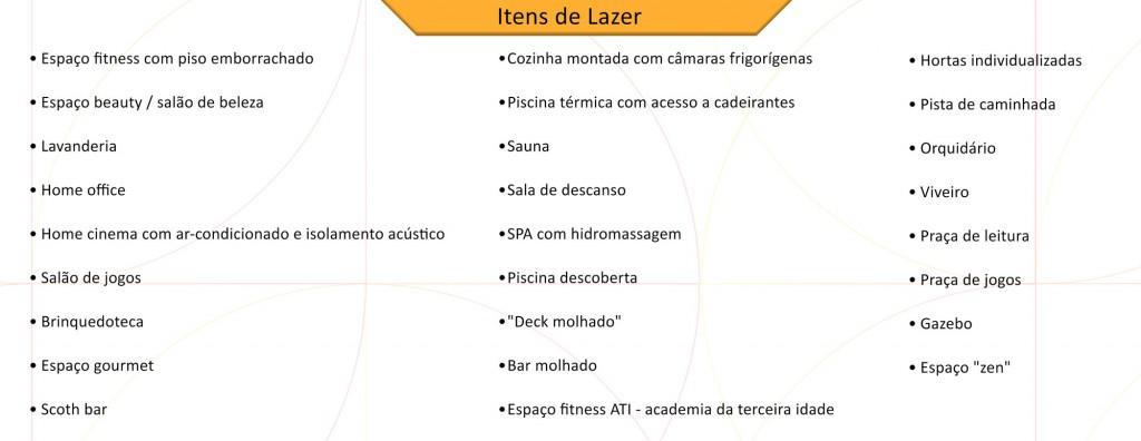 Lazer-Bossa-Nova