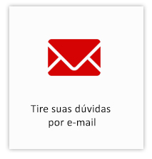 TIRESUASDUVIDAS