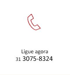 ligueagora