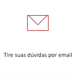 novoemail